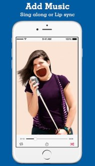 Voice-Changing-Apps-For-iPhone-2