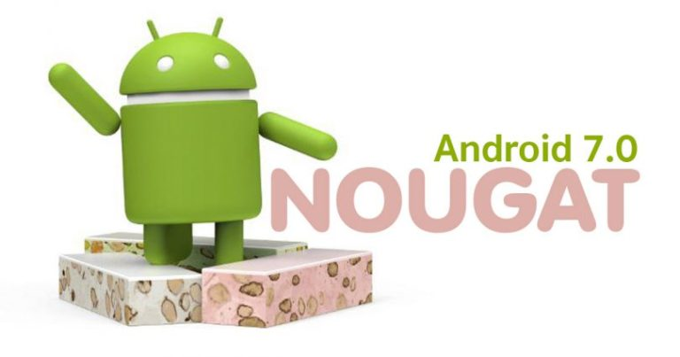 Android 7.0 Nougat Release Date Leaked