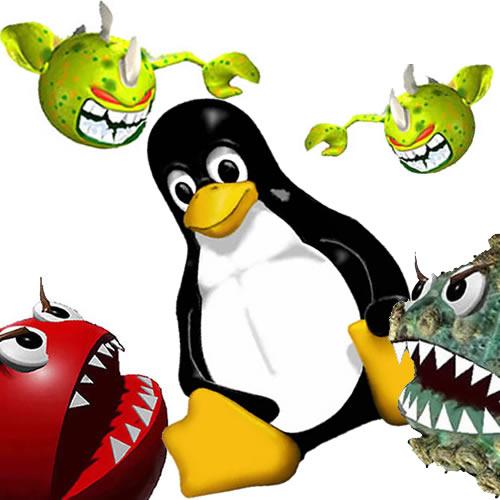 10 Most Dangerous Linux Commands You Should Never Execute