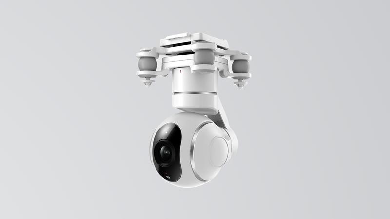 mi drone2