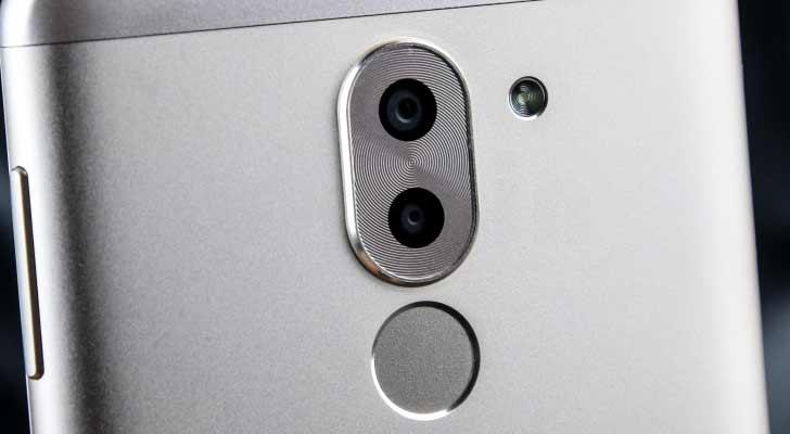 honor-6x-dual-cameras