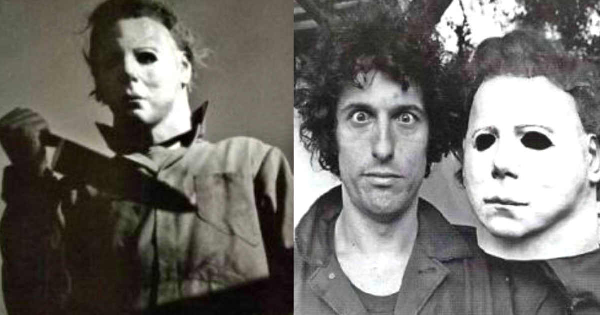 michael myers actor is all set to return in the halloween movie geeky reporter