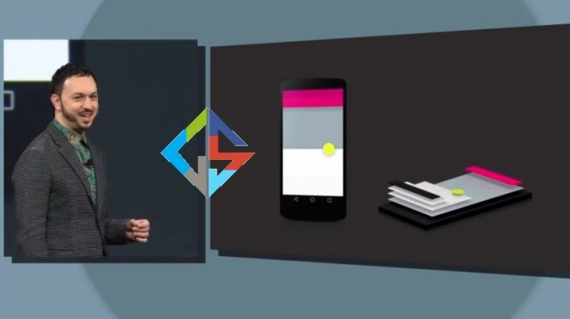 Geek-Square-Android L