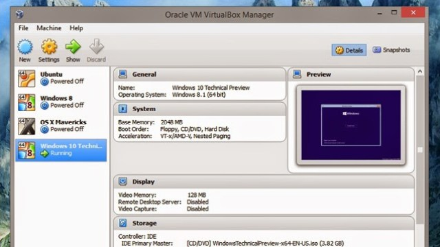 windows-10-installation-guide-virtualbox