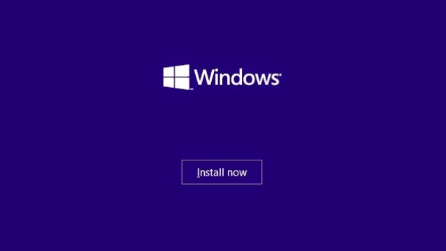 windows-10-installation-guide