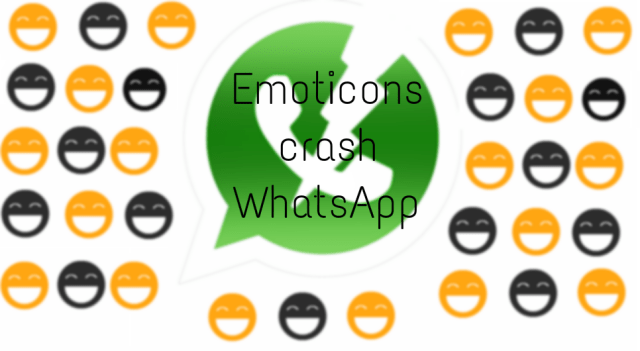 Emoticons-Crash-WhatsApp-GeekySplash-Hero-main