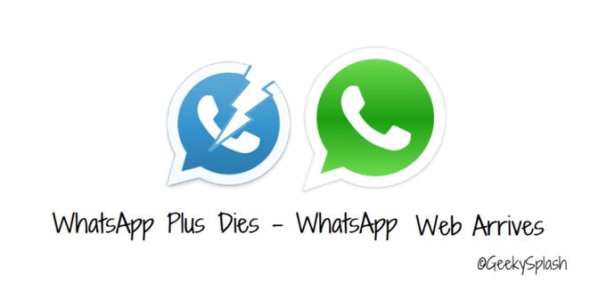 WhatsApp-Plus-DiesWhatsApp-Arrives