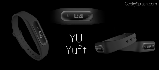 YU-Yufit-Gallery-Review-Specifications-ReleaseDate-3