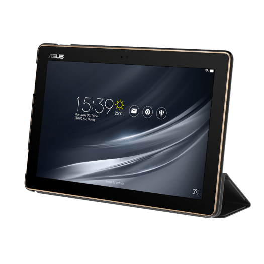 ZenPad 10 Image 1