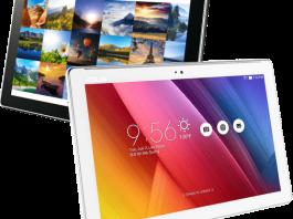 ZenPad 10 Image1