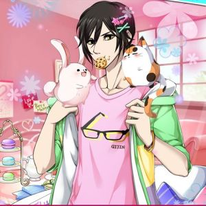 Animal Boyfriend | IOS | Android | Dressup Game | Stat Raising | Simulation | Sim | Anime |Cute | Kawaii | Anime Game | Anime Game for IOS | Anime Game for Ipad | Anime Game for Iphone | Anime Dressup Game | Anime Game for Android | Dating Sim | In Game Events | Anthromorphic | Animals | Cat Boy | Cat Boys | Cat Girls | Cute | Asian | Korean | Japanese