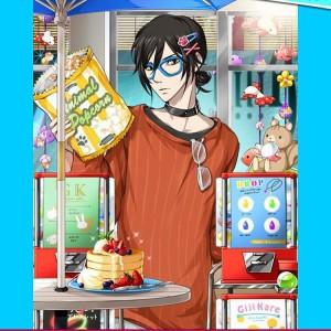 Animal Boyfriend | IOS | Android | Dressup Game | Stat Raising | Simulation | Sim | Anime |Cute | Kawaii | Anime Game | Anime Game for IOS | Anime Game for Ipad | Anime Game for Iphone | Anime Dressup Game | Anime Game for Android | Dating Sim | In Game Events | Anthromorphic | Animals | Cat Boy | Cat Boys | Cat Girls | Cute | Asian | Korean | Japanese