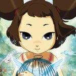 Yobi the Five Tailed Fox   Anime Review   Korean Film   Korean Anime   Korean Animation   Korean Animated Film   Korean Movie   South Korea