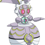Magiana New Pokemon Generation, 7th Pokemon Generation, Pokemon, 3DS, Nintendo, Pokemon Sun, Pokemon Moon
