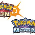 New Pokemon Games are on the Way! Pokemon Sun and Pokemon Moon