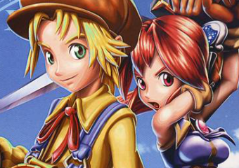 Dark Cloud 2, Dark Chronicle, Review, Retro Game Review, Dark Cloud, Game Review, JRPG, Retro JRPG, RPG, Retro RPG, Game, Games, Gaming, Videogame, Videogames, Video Games, Video Games, City Building, Dungeon Crawling, Time Travel, Dressup, Character Customization, Cel-Shaded, Cel Shaded, Cell Shaded, Cel Shading, Cel-Shading, Cell Shading, Anime, Costume, Costumes, World Building, Action RPG, PS2, Playstation 2