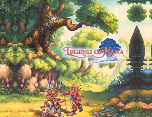 Legend of Mana, Review, Retro Game Review, Legend of Mana Review, Playstation Review, PS1 Review, PlaystationOne Review, JRPG Review, RPG Review, Retro JRPG, Retro RPG, Retro RPG Review, Secret of Mana, Seiken Densetsu, Playstation, PS, PSOne, Playstation One, PSOne Classics, PS Classic, Playstation Classic, Playstation One Classic, Action RPG, Games like Zelda, Real Time, Real-Time, Real Time Combat, Real-Time Combat, Nonlinear, Nonlinear RPG, Nonlinear JRPG, JRPG, Action JRPG, Action Adventure, Choices Matter, Decisions Matter, Player Choices, Player Choices Matter, Player Decisions Matter, Multiplayer