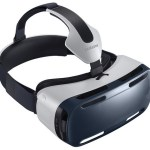 Dedicated and Untethered VR headset to be released by Samsung