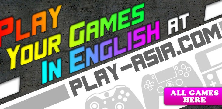 Play Asia, Play-Asia, English, English Anime Games, English Hentai, English Hentai Games, English Eroge, English Eroge Games, English Import Games, English Visual Novels, English JRPGs, English JRPG, Play DOA Xtreme 3 in English, Play DOA Xtreme 3 in North America, Dead or Alive, DOA, Dead or Alive Xtreme, Dead or Alive Xtreme 3, Dead or Alive Xtreme 3 Multi-Language, Moe Chronicle, PS4, Vita, Otaku, Anime Games, Waifu