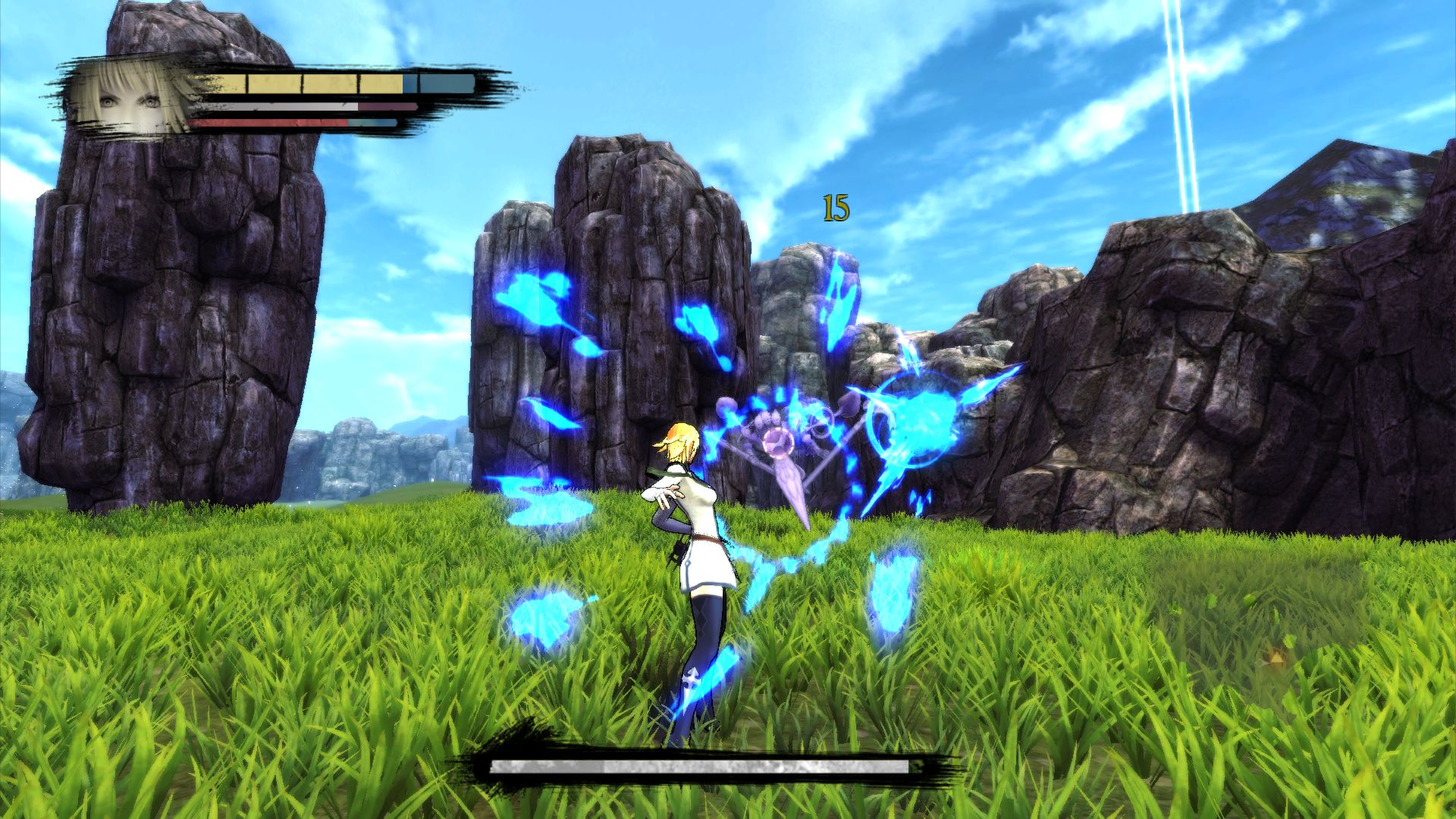 Action RPG, Books, Fantasy Books, Book, Author, Indie, Indie Game, Game, Release Date, Game News, News, Book News, Announcement, Trailer, Game Trailer, Videogame Trailer, Action-RPG, RPG, Action RPG, Action, Action Adventure, Adventure, Fantasy, Fantasy Book, Fantasy Books, Novel, Novels, Anima, Anima Gate of Memories, Gate of Memories, PC, PS4, Xbox, Xbone, Steam, Xbox One, RPG, Roleplaying Game, Multiple Endings, Decisions Matter, Player Decisions Matter, Choice and Consequence, High Replay Value, Story-Rich, Story Rich, PR