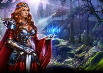 Stormfall, Stormfall Age of War, Stormfall Strategy Game, Stormfall Age of War Browser Game, Stormfall IOS, Stormfall Android, Stormfall Game, Browser Game, Mobile Game, IOS, Android, Strategy Game, City Building, Free, Free Game, Plarium, Fantasy, Fantasy Games, Funny, Funny Game, Gaming, Apps, Online Game, Online, Multiplayer, Review, Game Review