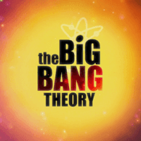 8 Ways The Big Bang Theory Made Nerds Cool Again