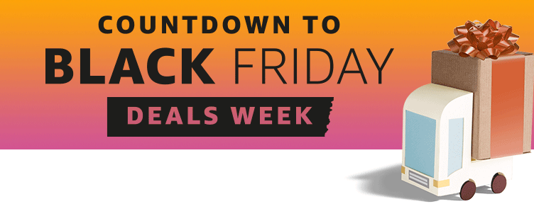 Amazon, Online Shopping, Black Friday, Black Friday 2016, Black November, Black November 2016, Amazon Deals, Amazon Discounts, Amazon Deals Week, Amazon Prime, Amazon Prime Day, Amazon Black Friday, Amazon Cyber Monday, Gaming Deals, Electronics, PC Deals, PC Gaming, Console Gaming, Toys, Electronics, Boardgames, Dolls, Cardgames, PS4, Xbone, Nintendo, Sony, Xbox, Cute, Kawaii, Deals and Discounts, Amazon Deals and Discounts, Lego, Legos