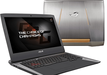 Amazon Blackfriday, Asus Coupons, Asus Rog, Asus Discount, Gaming PC, PC Gaming, PC Game, PC Games, Gaming Laptop, Asus Rog Coupon, Asus Rog Discount, Deals, Deal, Coupon, Coupons, Deals and Discounts, Black Friday 2016, Black Friday PC Deals, Black Friday Laptop Deals, Black Friday Electronics Deals, Black Friday Gaming Deals