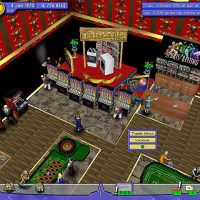 Casino Inc - Casino Management Simulation Game - PC Game Review