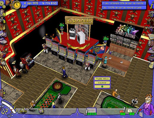 Casino Inc, Casino Inc Management, Steam, Game, Gaming, Videogame, Videogames, Video Game, Video Games, PC, PC Game, PC Games, Sim, Simulation, City Building, Sims, Sim City, Casino, Casino Simulation, Casino Sim, Casino Sim Game, Casino Sims, Casino Sim Games, Casino Simulation Game, Casino Simulation Games, Casino Management, Casino Simulator, Gambling, Gambling Game, Gambling Games, Mob, Mafia, Mob Boss, Mafia Boss, Vegas, Las Vegas, Online Casino, RPG, MMORPG, Online Casino Game, Online Casino Games