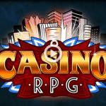 Casino Simulation Games