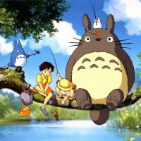 62 Animated Films You May Mistake For Studio Ghibli Films