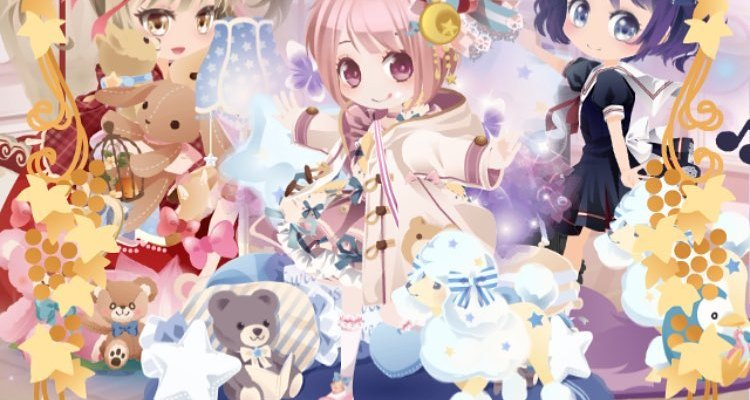 cocoppaplay
