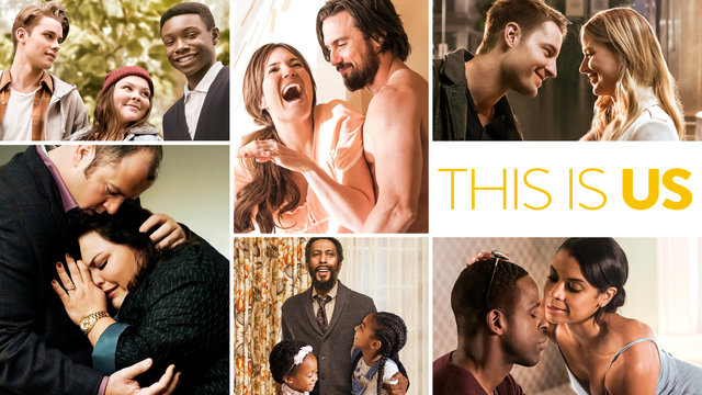 This Is US - Season 1 and 2 Review
