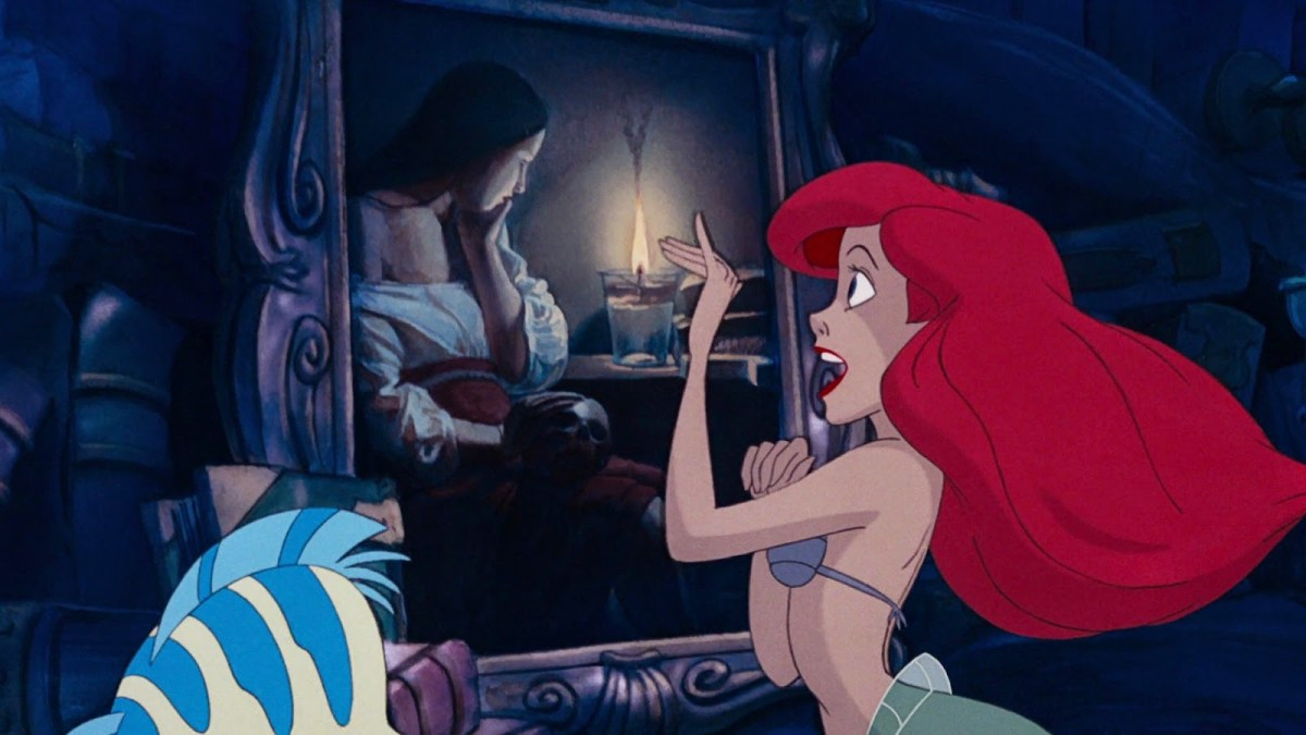 62 Disney Animated Feature Length Films Ranked From Best to Worst - An Otaku's Take On the Best and Worst Animated Disney Films - Disney Films Ranked From Best to Worst. Top 10 Disney Films
