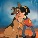 Every Don Bluth Animated Film Ranked From Best to Worst. Top 10 Don Bluth Films. Best Don Bluth Films. Worst Don Bluth Films. Favorite Don Bluth Films