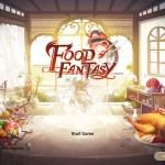 Food Fantasy Game Review