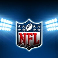 Fantasy Football Tips To Give You The Edge