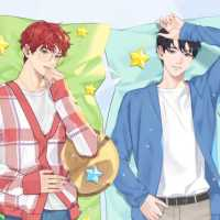 Wannabe Challenge Otome Game Review