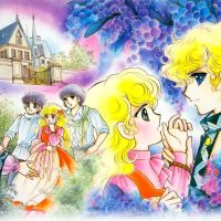 Which 80s-90s Retro Anime Needs To Be Rereleased, Remastered, or Rebooted in 2020?