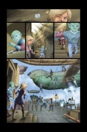 Earthlock, page 2