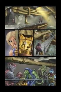 Earthlock, page 8