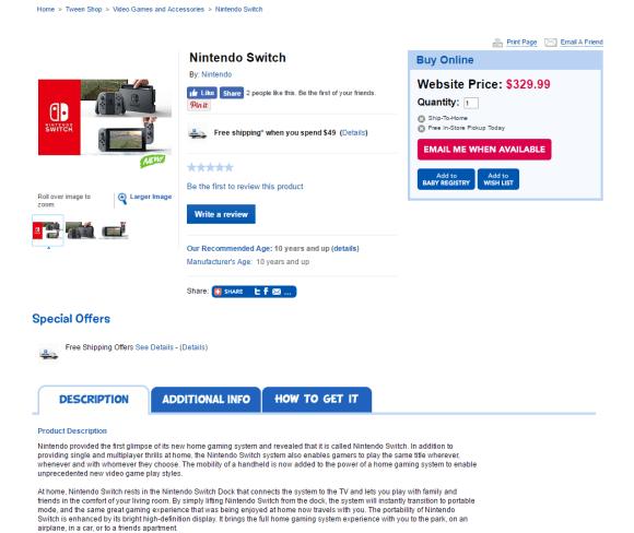 toysrus_switch_price