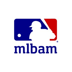 mlbam_fb_logo
