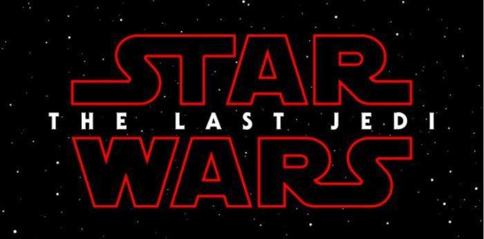 star-wars-the-last-jedi1-700x346