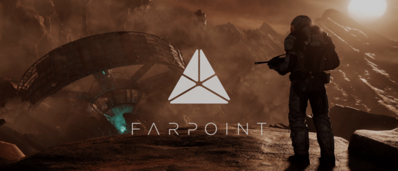 Far-Point-1024x440.png
