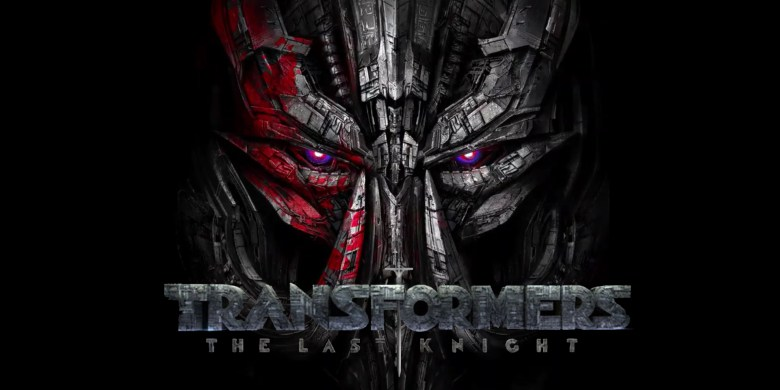 megatron-transformers-the-last-knight-banner