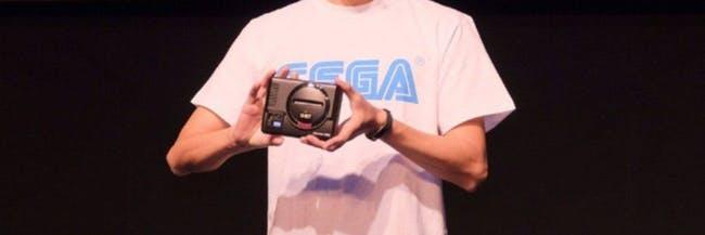 sega-reveals-mega-drive-mini