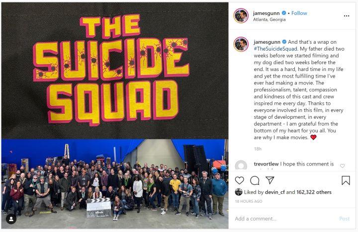 suicide-squad-720x467