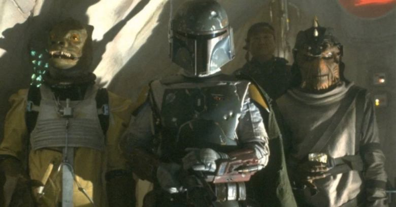 star-wars-boba-fett-empire-strikes-back-1219073-1280x0